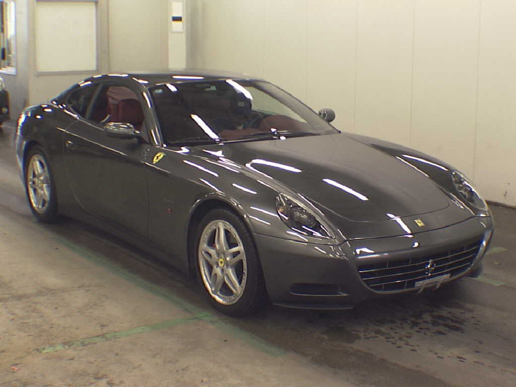 ferrari velocity motorcars nashville for used sale