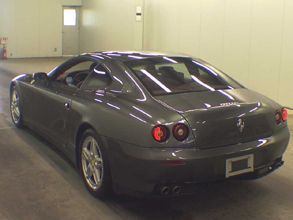 ferrari ferraris used sale for