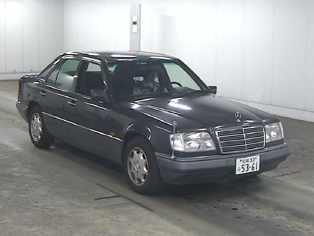 vehicle cars featured car used new the sale chicago benz dealers maybach vehicles for mercedes