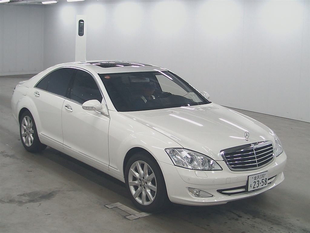 New used mercedes benz s500 cars for sale in australia for Used s500 mercedes benz for sale