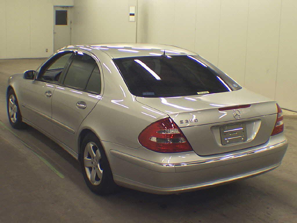 at sedan used benz e haims mercedes class detail