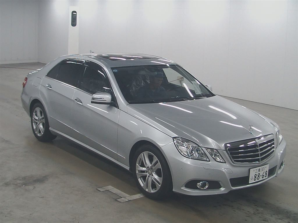class vehicle in showroom benz mercedes used western avantgarde sale e details for cape