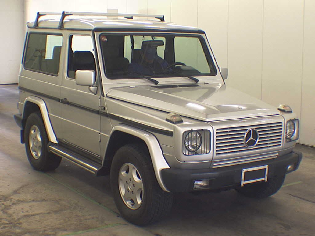 south on sale montreal the en sherbrooke mercedes shore for benz and g class in used laval