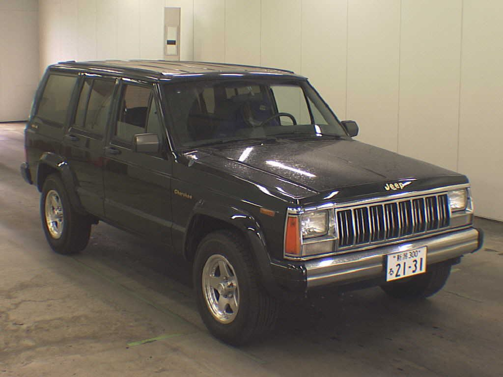 autotrader sale xj used cars door jeep cherokee nationwide for sport