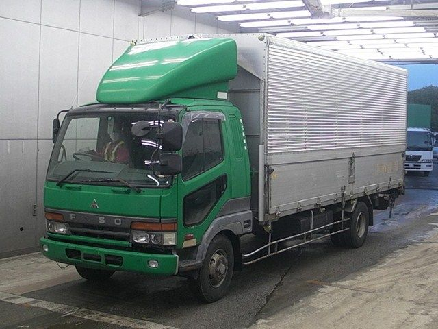 fuso fighter truck popular most model car sale s but japanese sales one of are blog records till is series for mitsubishi expensive around especially it old catalogue engine so