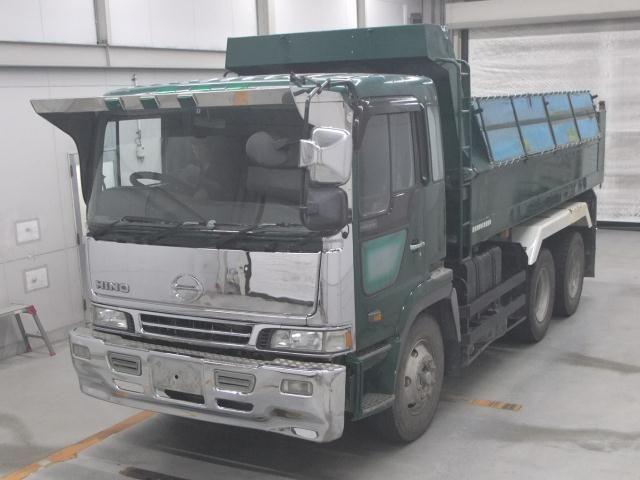 pickup trucks for sales hino used truck sales uk rh pickuptrucksforsalesyotsuritsu blogspot com