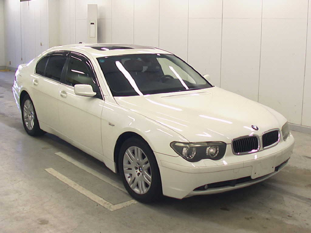 series xdrive ny sedan pittsford in bmw sale for used