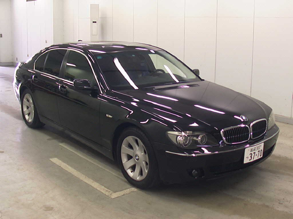 for motors cars uk series sale bmw co used