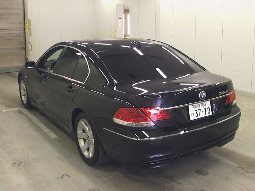 of series sale for norwell xdrive in bmw price ma new