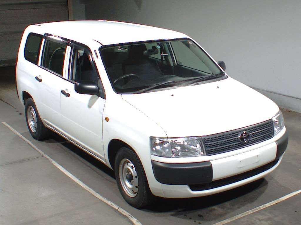 Japanese Used Cars for Sale - Auction Online | JP Vehicles