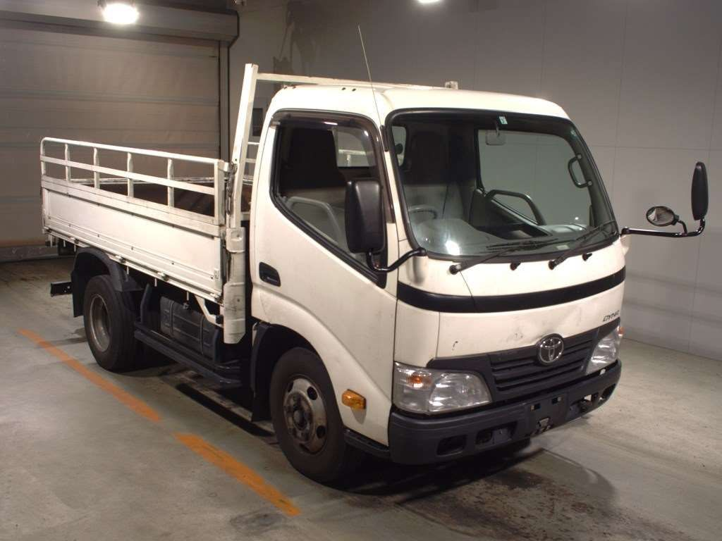 jp vehicles | japan's leading vehicles exporters